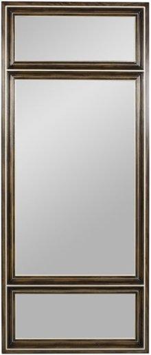 Jory Floor Mirror 8520M