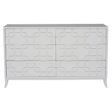 Link Drawer Chest K112D