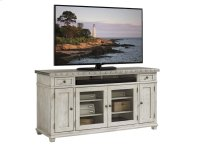 Shadow Valley Media Console Product Image