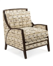 Occasional Maxwell Armchair