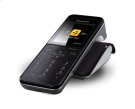 KX-PRWA10 Handsets Product Image