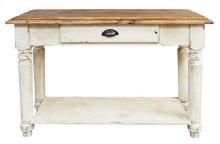 Heirloom 1 Drawer Sofa