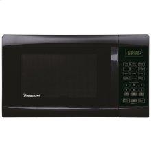 0.9 cu. ft. Countertop Microwave Oven
