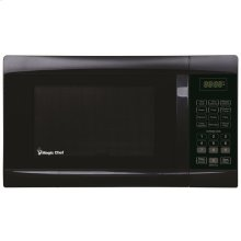 0.9 cu. ft. Countertop Microwave Oven