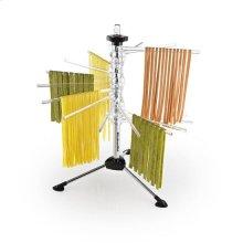KitchenAid® Pasta Drying Rack - Other