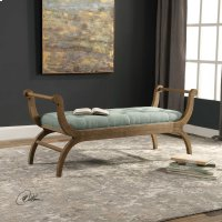 Allier, Bench Product Image
