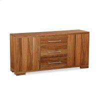 Large Sideboard - G2083 Product Image