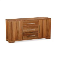 Large Sideboard - G2083