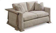 HOT BUY CLEARANCE!!! Arch Salvage Harrison Loveseat