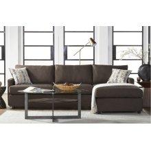 11750 L/f Sofa