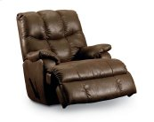 Journey Wall Saver® Recliner