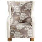 J. P. Buttercup Chair Product Image