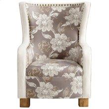 J. P. Buttercup Chair