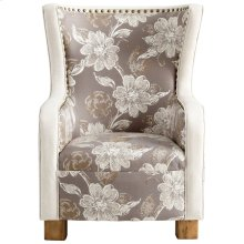 J. P. Buttercup Chair