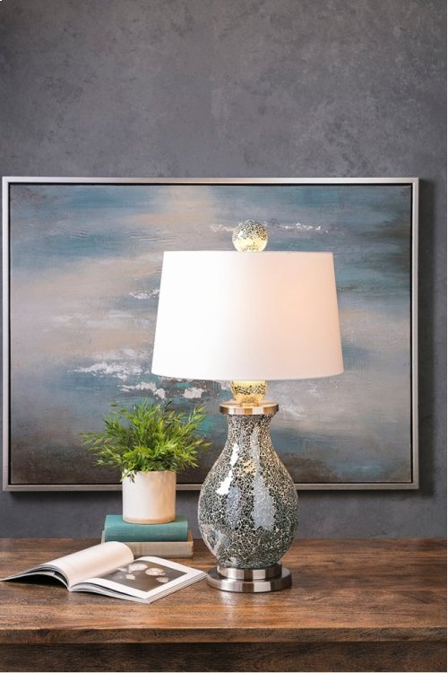 TY Kayla Table Lamp