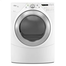 Duet® High Efficiency Electric Dryer with Eco Normal Cycle