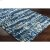 Additional Apricity APY-1008 8' x 10'