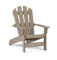 Adirondack Kidz Chair
