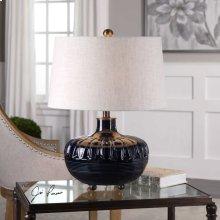 Levane Table Lamp