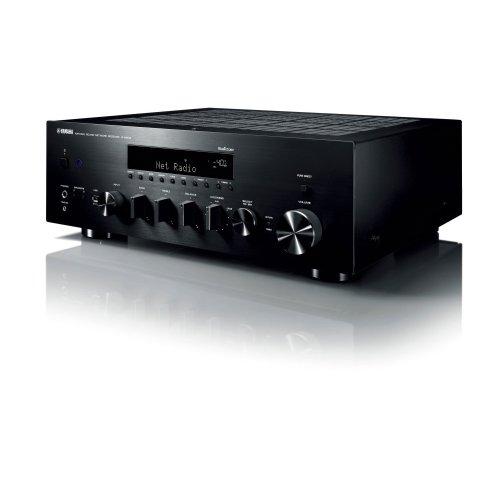 R-N803 Black