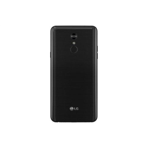 LG Stylo 4 T-Mobile
