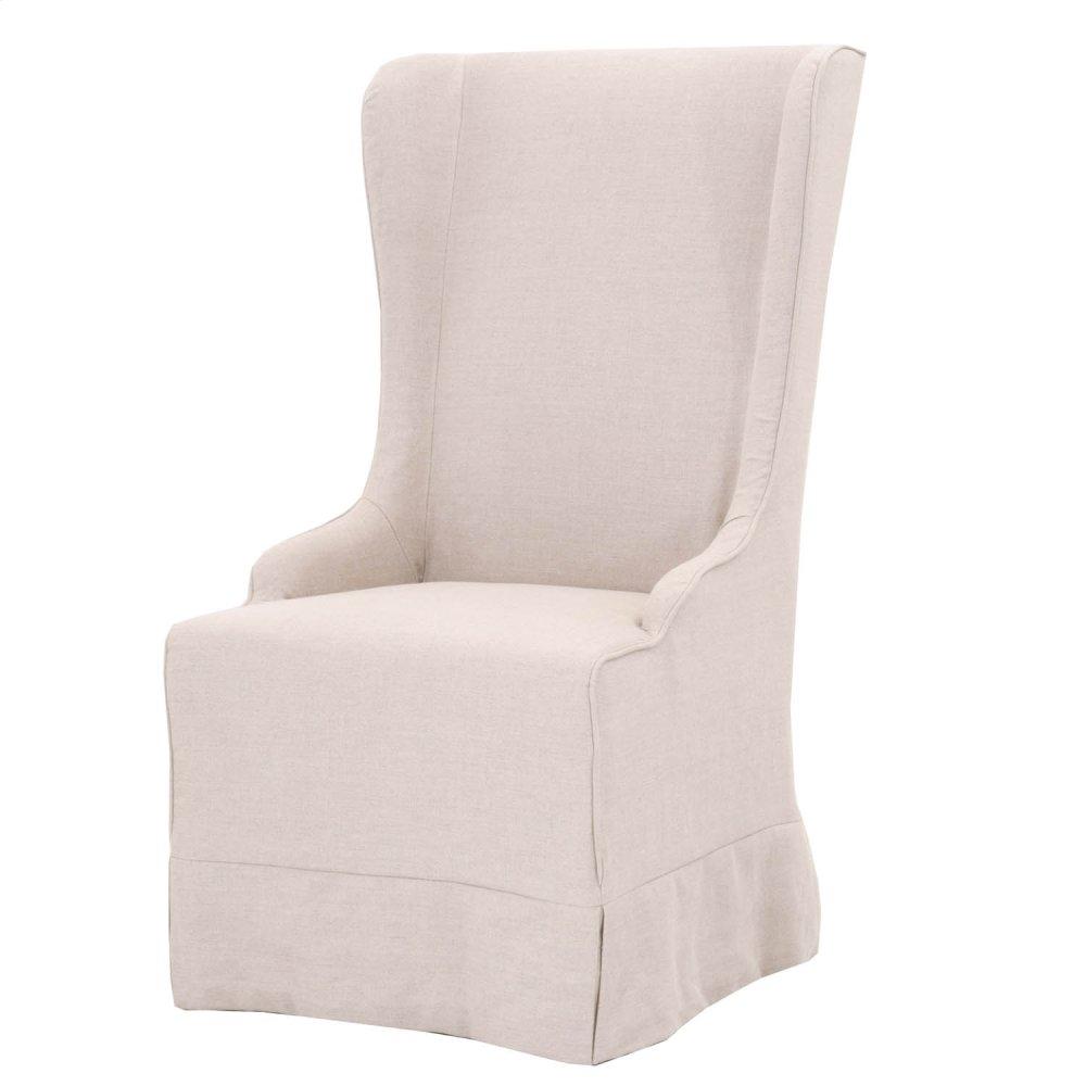 Lenox Dining Chair