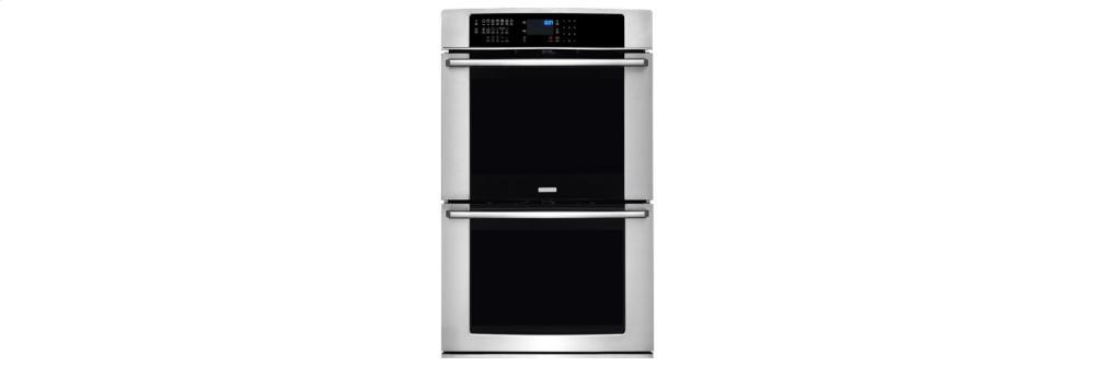 Electrolux Model Ei30ew45ps Caplan S Appliances