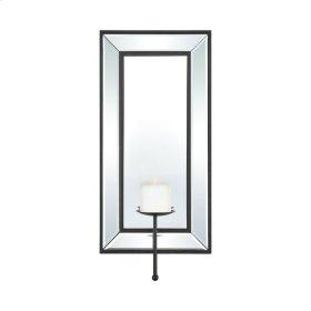 Hudson Square Mirror