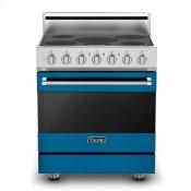 "30"" Self-Cleaning Electric Range - RVER3301 Viking 3 Series"