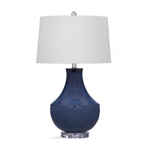 Kinney Table Lamp