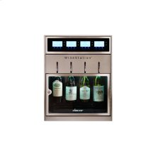 Discovery WineStation