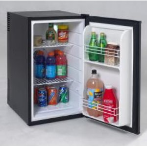 Specialty Refrigerators