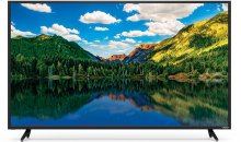 "VIZIO D-Series 55"" Class Ultra HD Full Array LED TV"