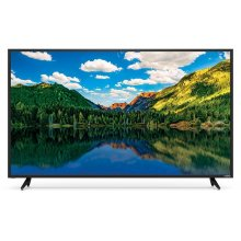 "VIZIO D-Series 55"" Class Ultra HD Full Array LED TV"