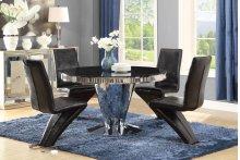Barzini Dining Set