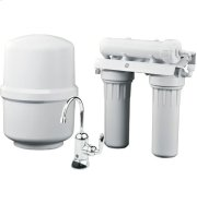 REVERSE OSMOSIS FILTRATION SYSTEM Product Image