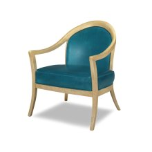 J. Neal Madeline Chair