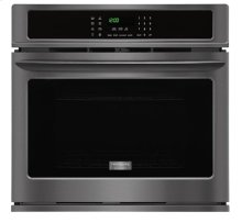 FGEW3065PDA - 30'' Single Electric Wall Oven - ONLY AT JONESBORO LOCATION!