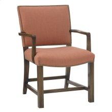 Glastonbury Arm Chair