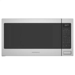 MonogramMonogram 2.2 Cu. Ft. Countertop Microwave Oven