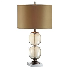 Gaven Table Lamp