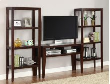 Scott Face Right Etagere