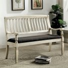 Georgia Love Seat Bench Product Image