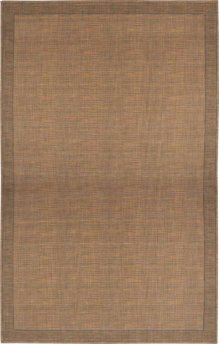 Hard To Find Sizes Grand Textures Pt44 Marin Rectangle Rug 12' X 19'