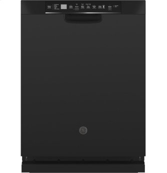 GE Appliances GDF645SGNBB