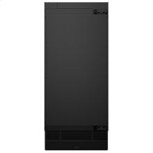 """36"""" Built-In Refrigerator Column (Right-Hand Door Swing)"""