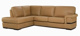 Pedro Sectional