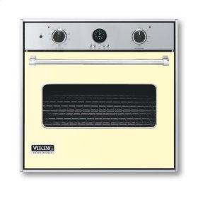 """Lemonade 30"""" Single Electric Premiere Oven - VESO (30"""" Single Electric Premiere Oven)"""