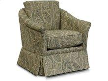 Denise Chair 1554S