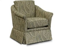 Denise Chair 1554S